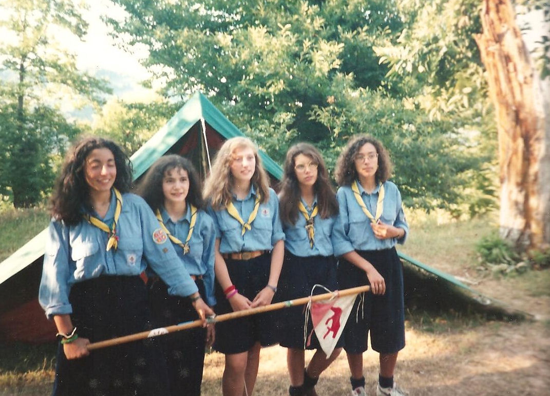 1994-campo-estivo-EG