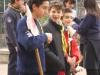 2007-02-24-15-48-34_0033