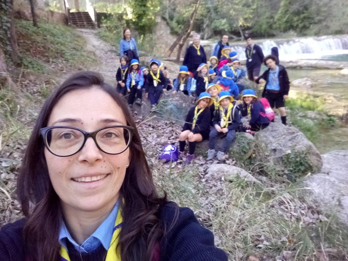 Nuotata_esplorazione_Cartiera_Papale_23_marzo_2019_-13