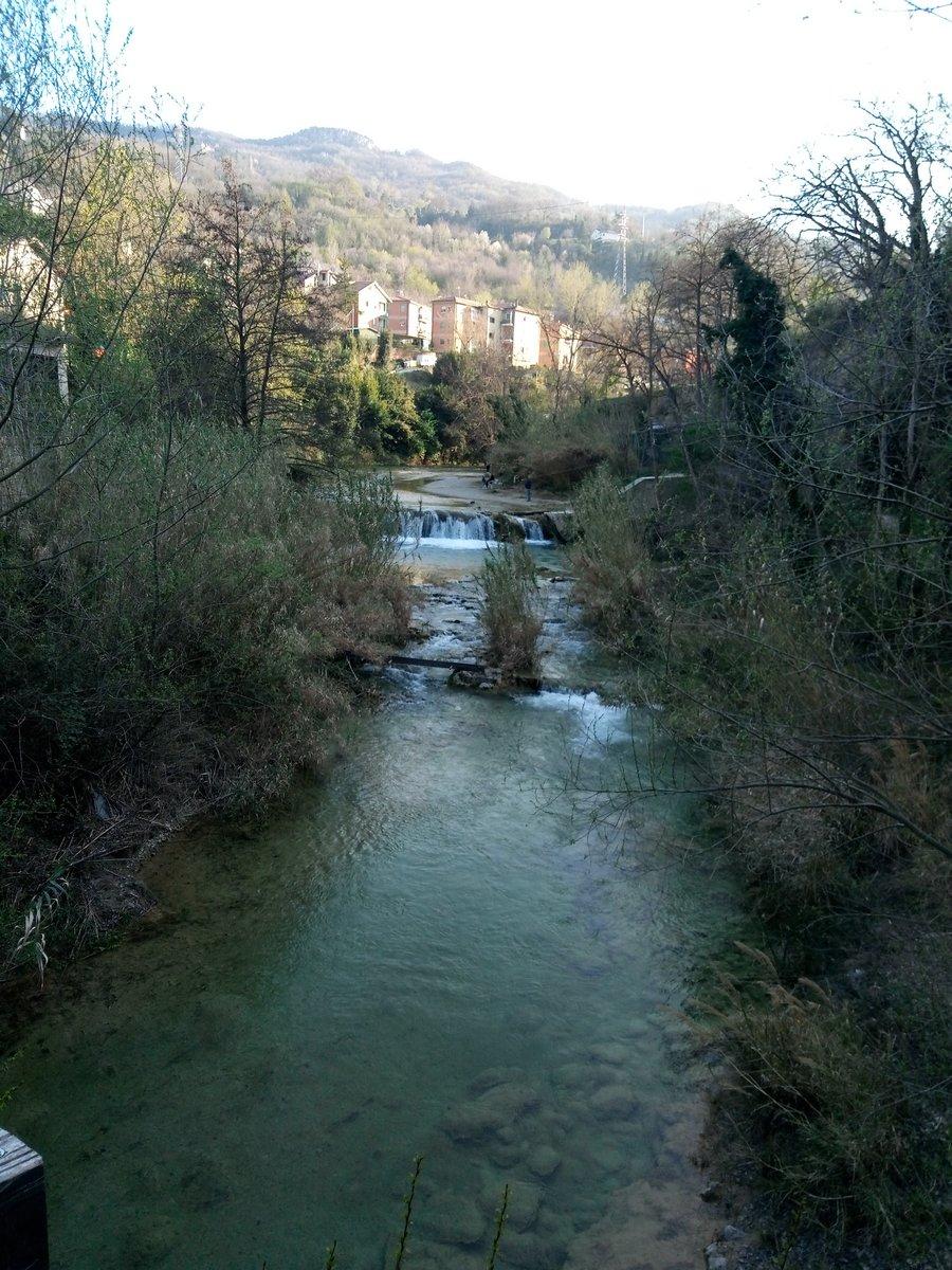 Nuotata_esplorazione_Cartiera_Papale_23_marzo_2019_-14
