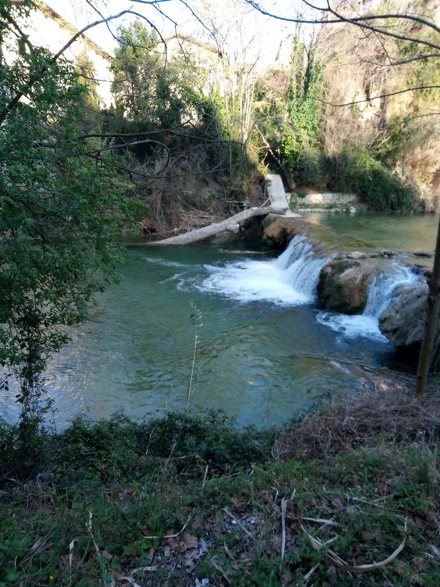 Nuotata_esplorazione_Cartiera_Papale_23_marzo_2019_-15