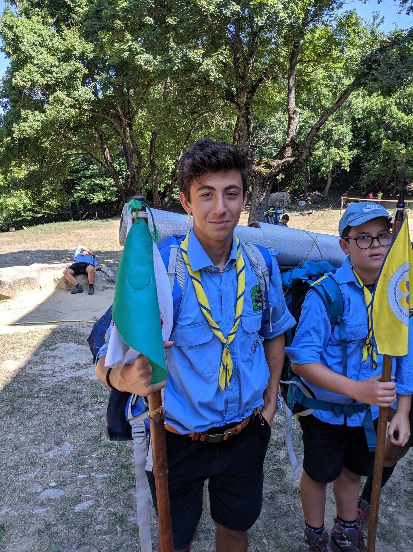Campo_Meschia_2019_EG_-156