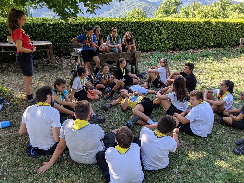 Campo_Meschia_2019_EG_-162
