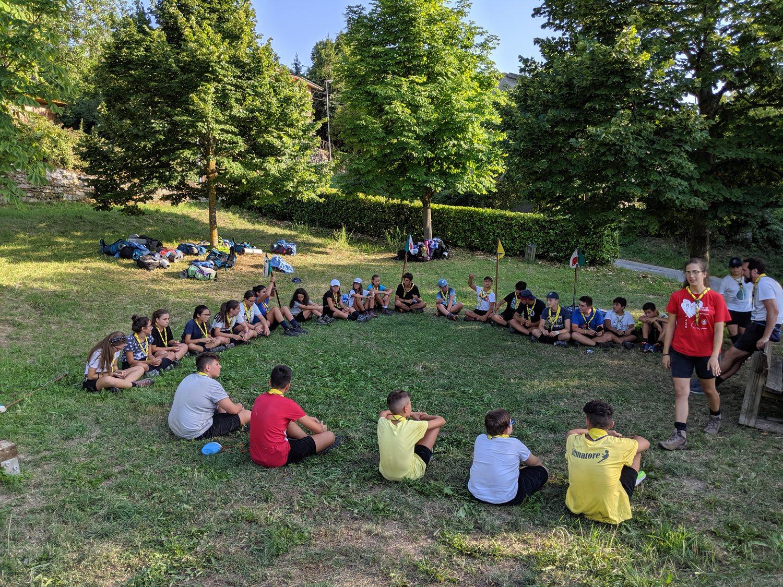 Campo_Meschia_2019_EG_-178