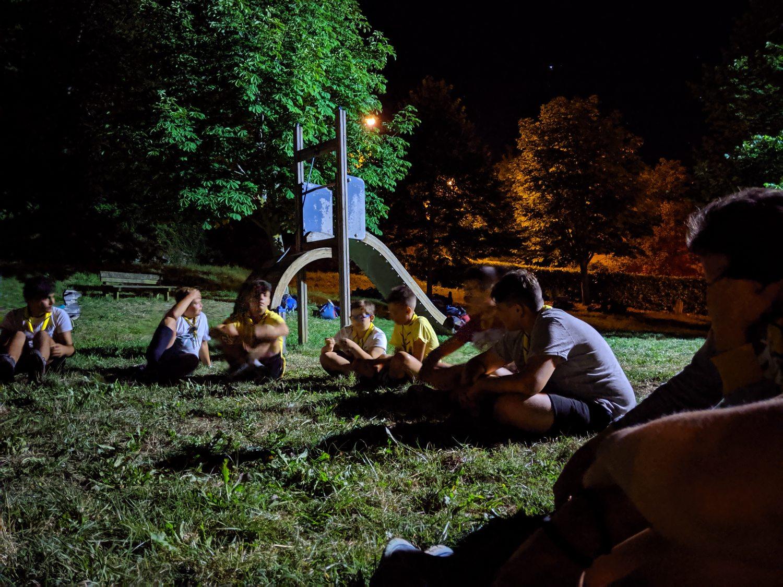 Campo_Meschia_2019_EG_-192