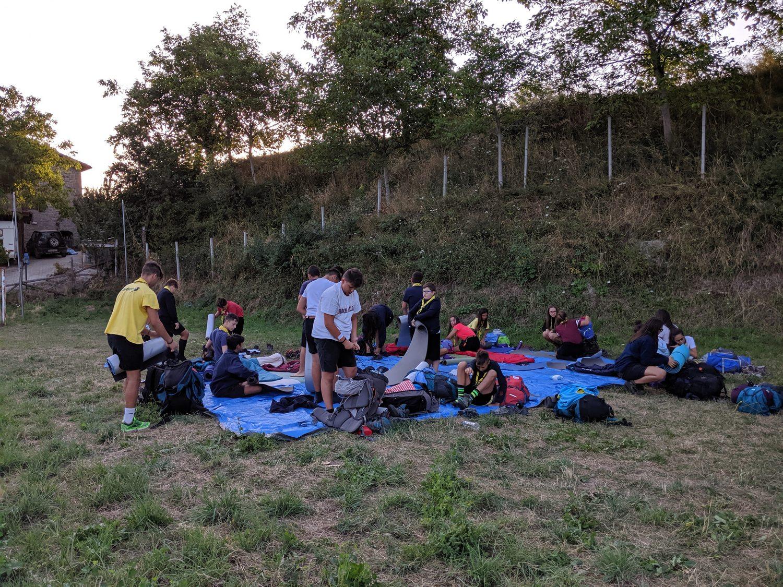 Campo_Meschia_2019_EG_-201