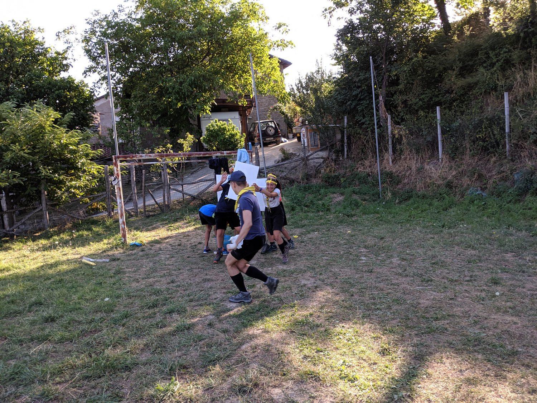Campo_Meschia_2019_EG_-230