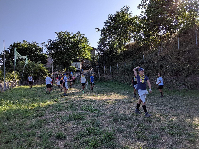Campo_Meschia_2019_EG_-231
