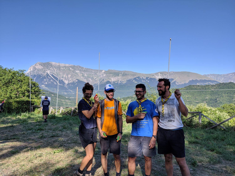 Campo_Meschia_2019_EG_-235