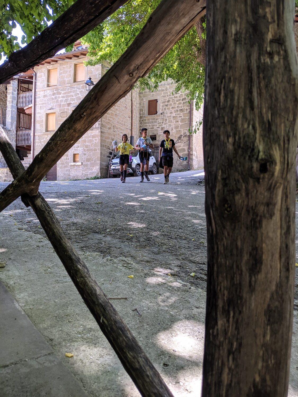 Campo_Meschia_2019_EG_-304