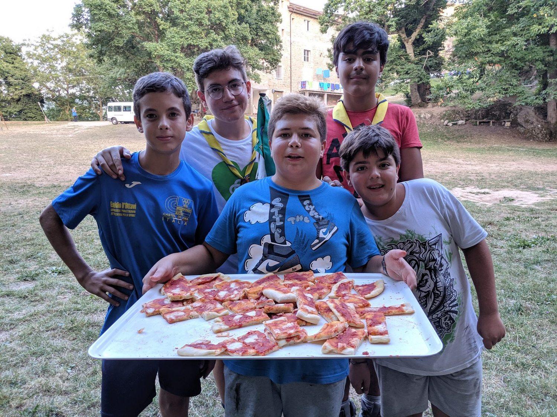 Campo_Meschia_2019_EG_-324