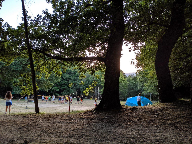 Campo_Meschia_2019_EG_-328