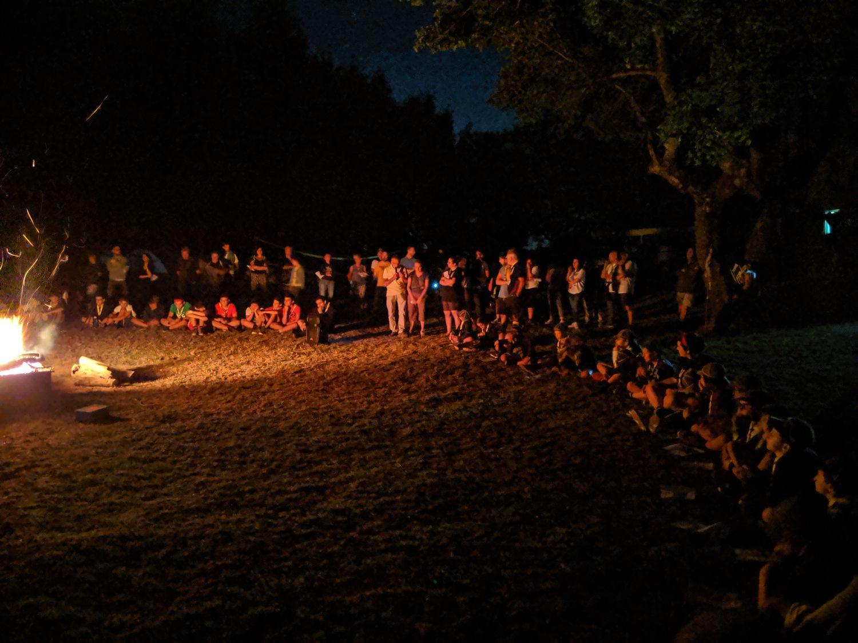 Campo_Meschia_2019_EG_-371