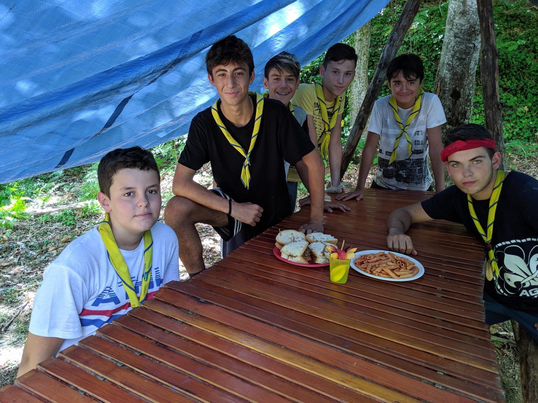 Campo_Meschia_2019_EG_-416