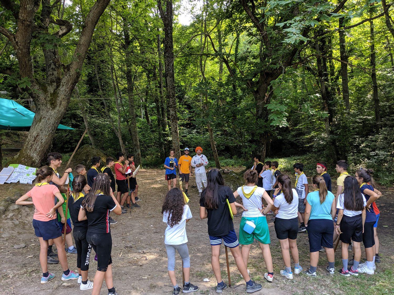 Campo_Meschia_2019_EG_-425