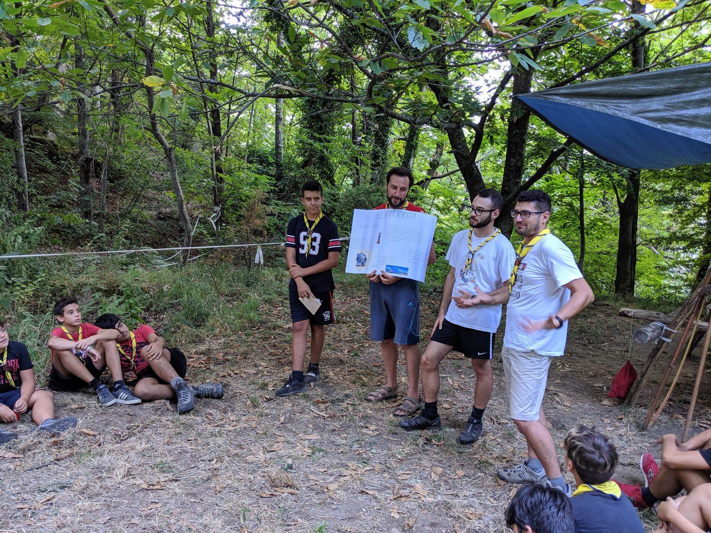 Campo_Meschia_2019_EG_-450