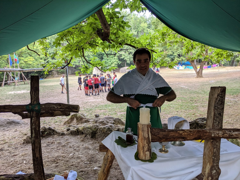 Campo_Meschia_2019_EG_-452