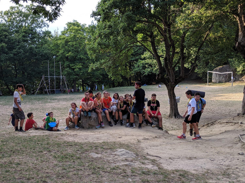 Campo_Meschia_2019_EG_-465