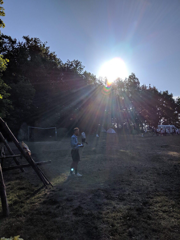 Campo_Meschia_2019_EG_-564