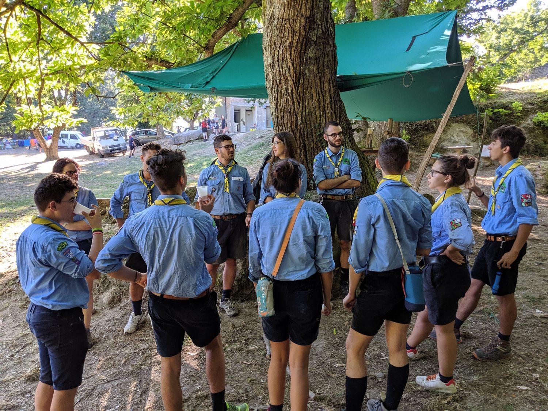 Campo_Meschia_2019_EG_-598