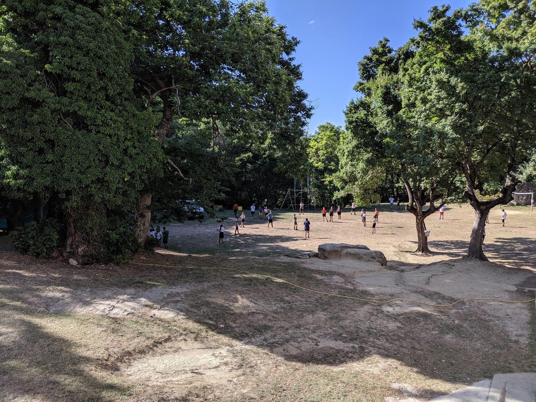 Campo_Meschia_2019_EG_-664
