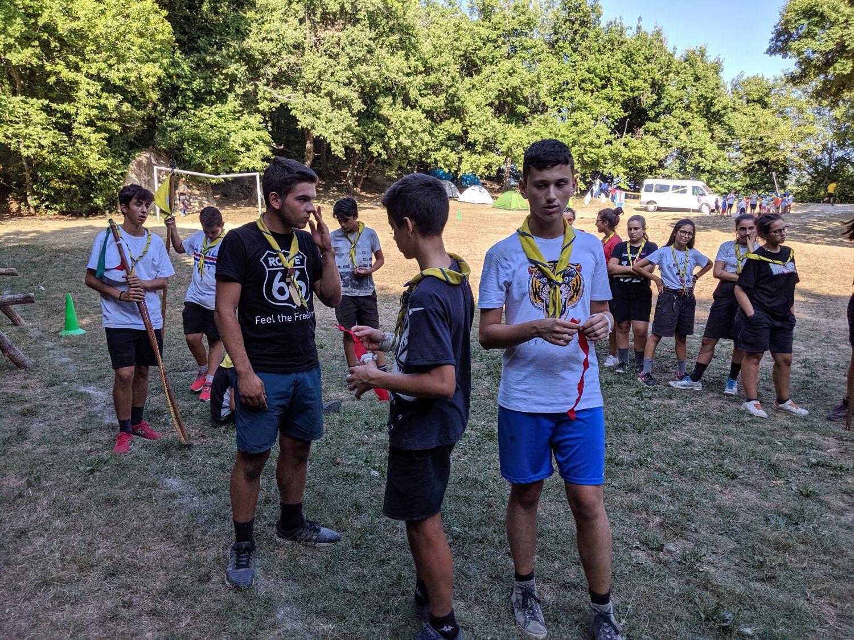 Campo_Meschia_2019_EG_-665