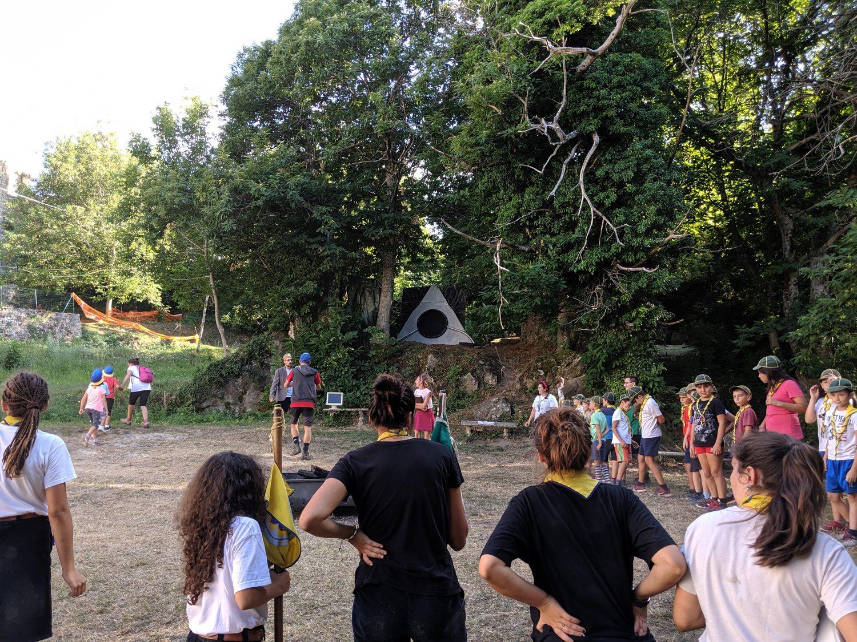 Campo_Meschia_2019_EG_-676