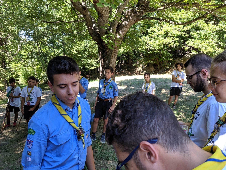 Campo_Meschia_2019_EG_-882