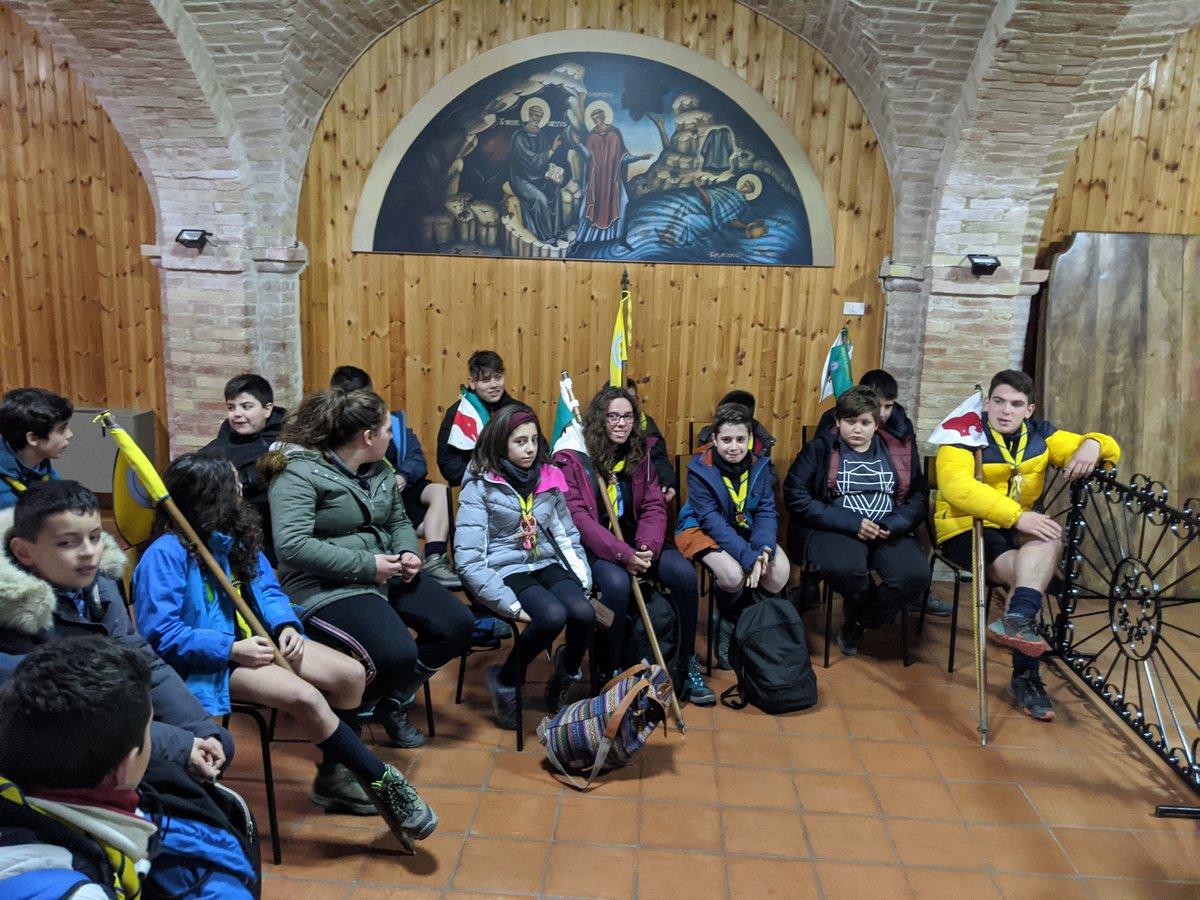 Campo_Invernale_EG_Offida_27-29_Dicembre_2019_-107