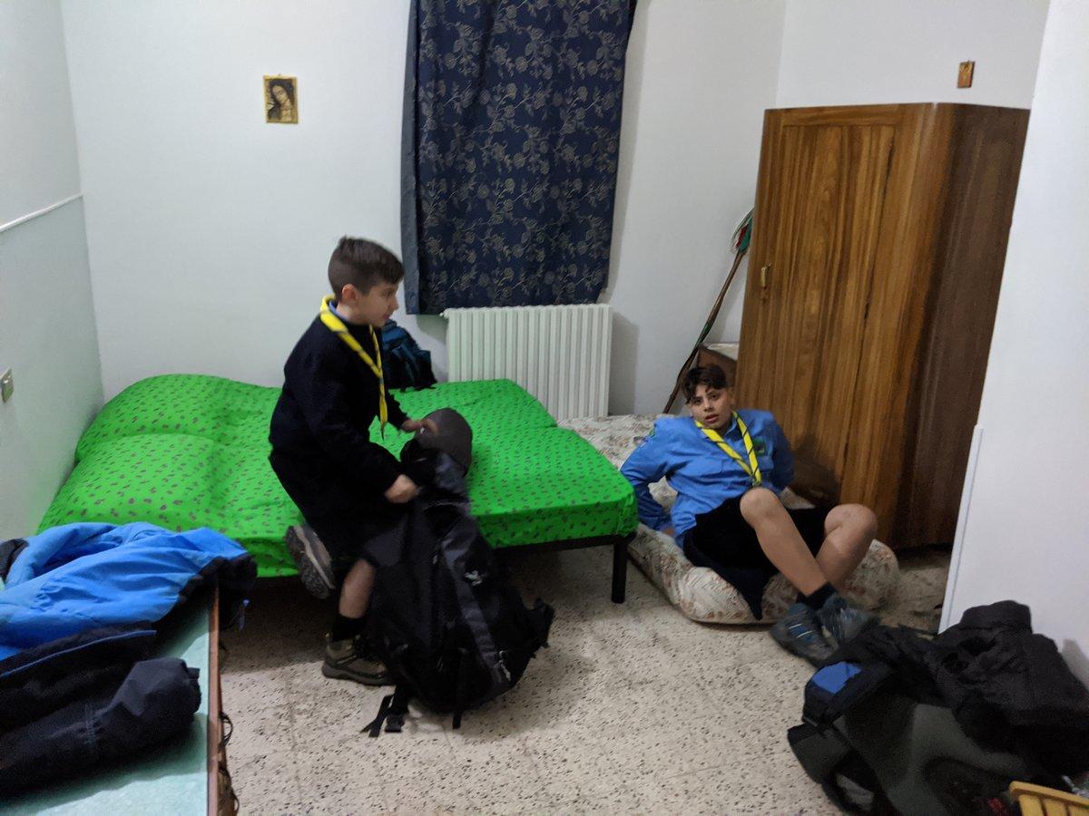 Campo_Invernale_EG_Offida_27-29_Dicembre_2019_-118