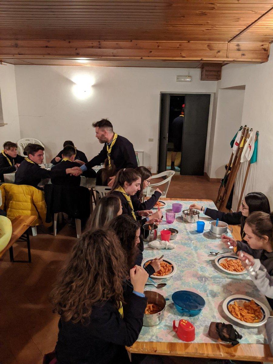 Campo_Invernale_EG_Offida_27-29_Dicembre_2019_-122