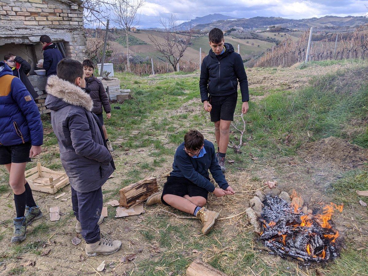 Campo_Invernale_EG_Offida_27-29_Dicembre_2019_-192