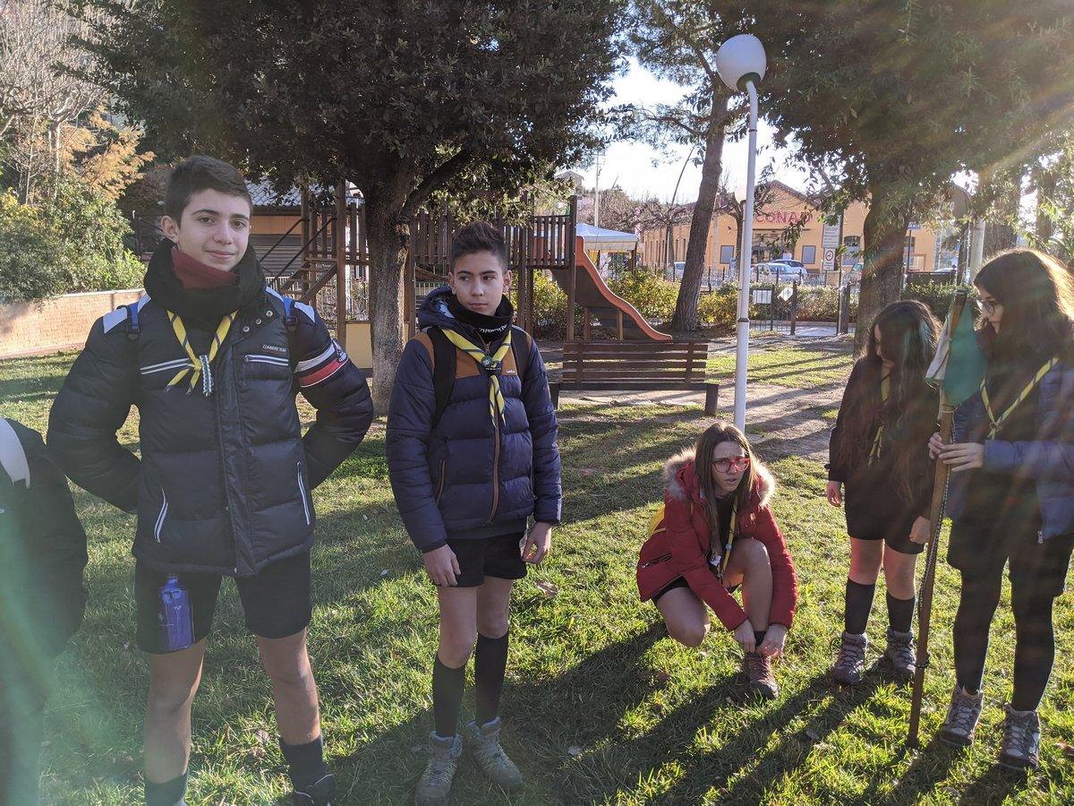 Campo_Invernale_EG_Offida_27-29_Dicembre_2019_-2