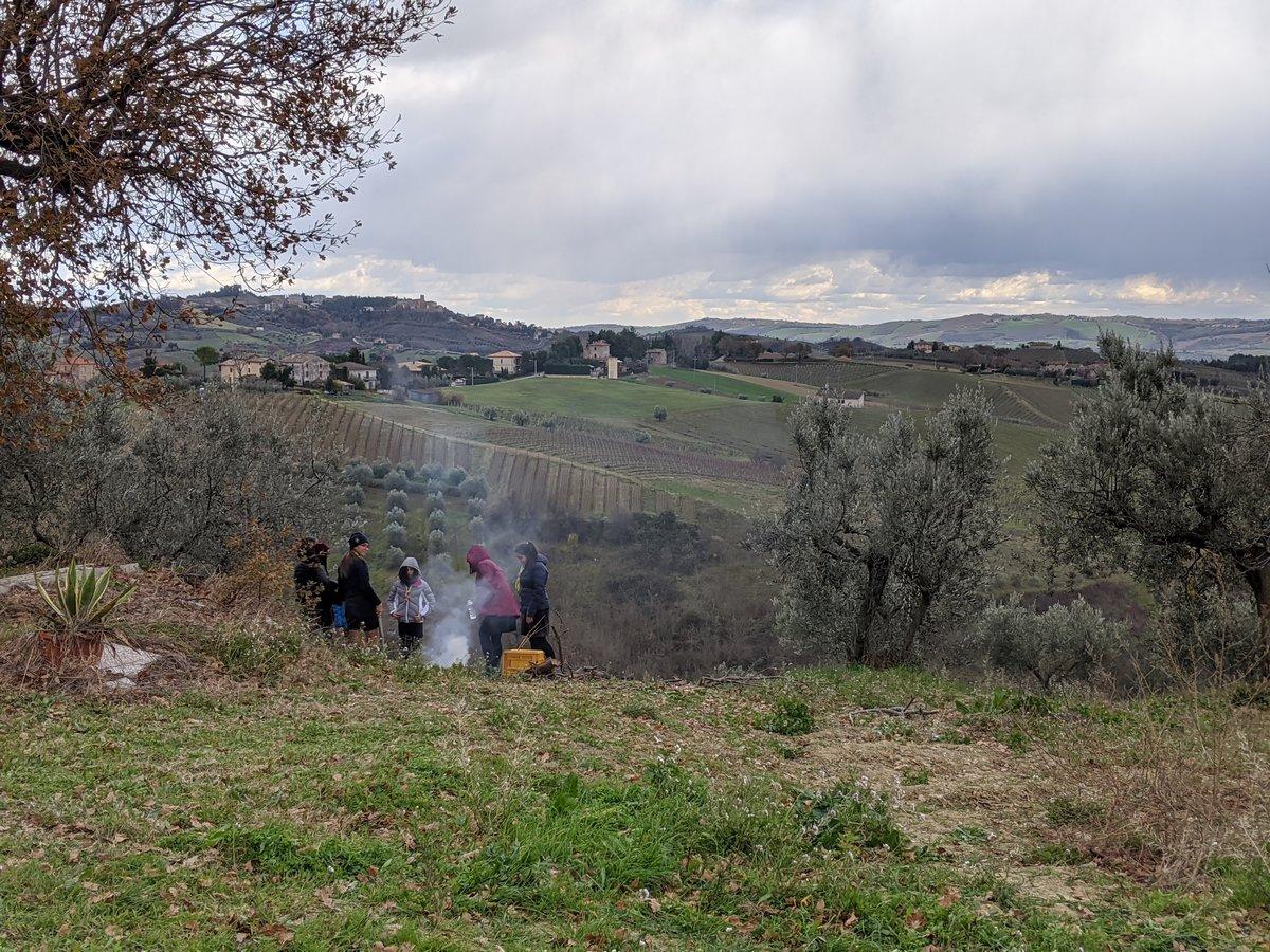 Campo_Invernale_EG_Offida_27-29_Dicembre_2019_-208