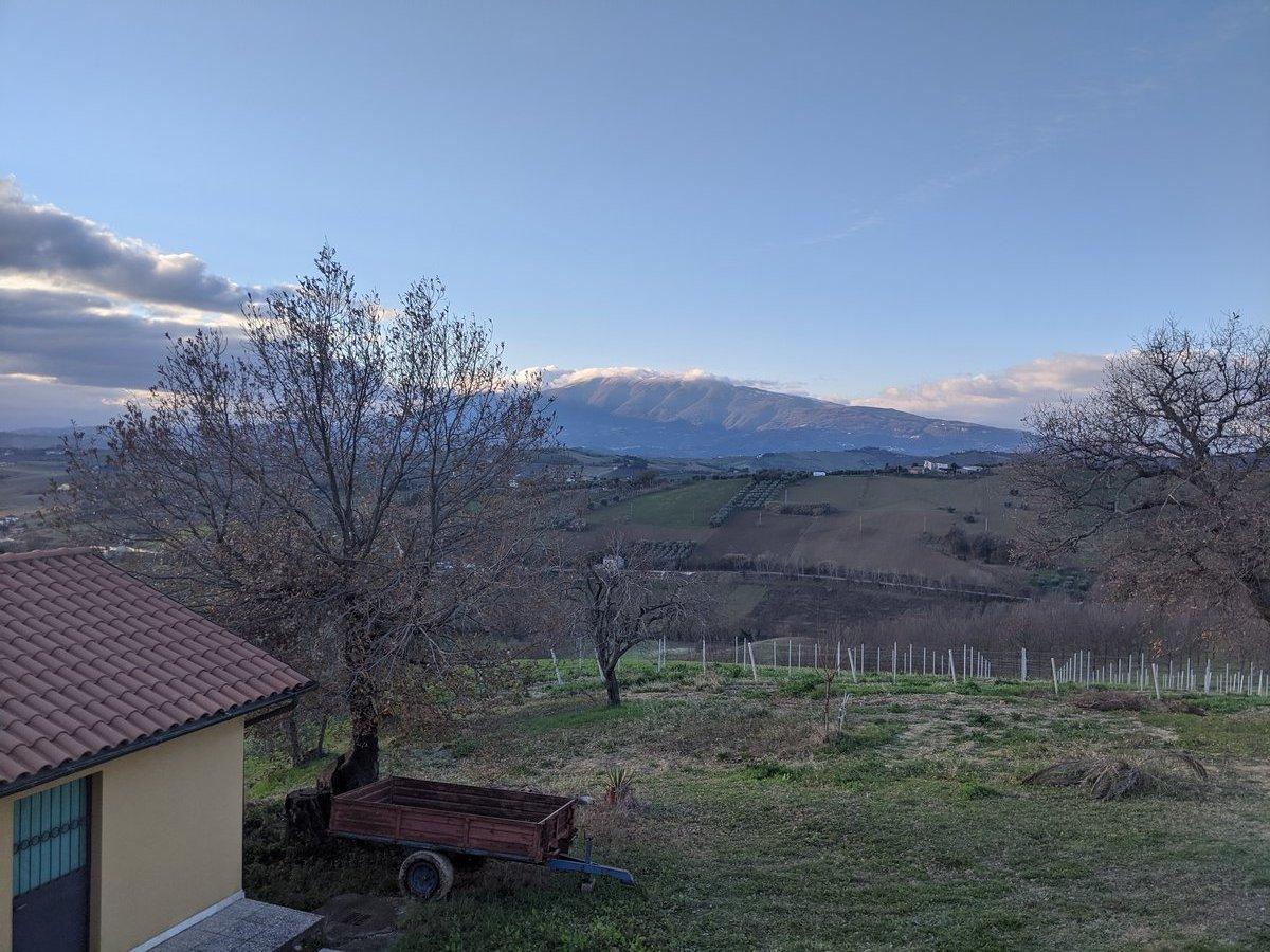 Campo_Invernale_EG_Offida_27-29_Dicembre_2019_-294
