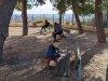 Campo_Invernale_EG_Offida_27-29_Dicembre_2019_-38