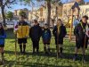 Campo_Invernale_EG_Offida_27-29_Dicembre_2019_-5