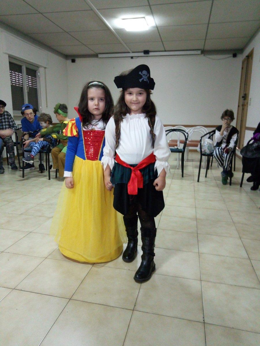 Carnevale_CC_Oratorio_2_marzo_2019_-11