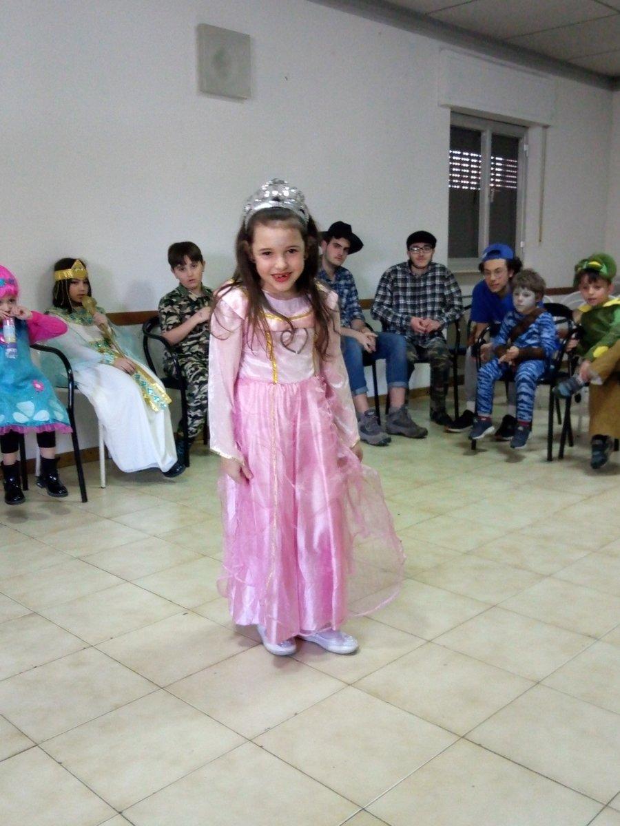 Carnevale_CC_Oratorio_2_marzo_2019_-27