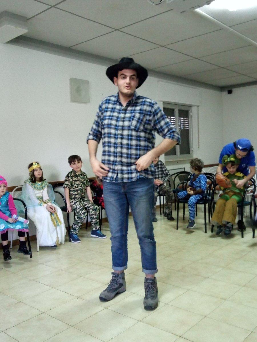 Carnevale_CC_Oratorio_2_marzo_2019_-36