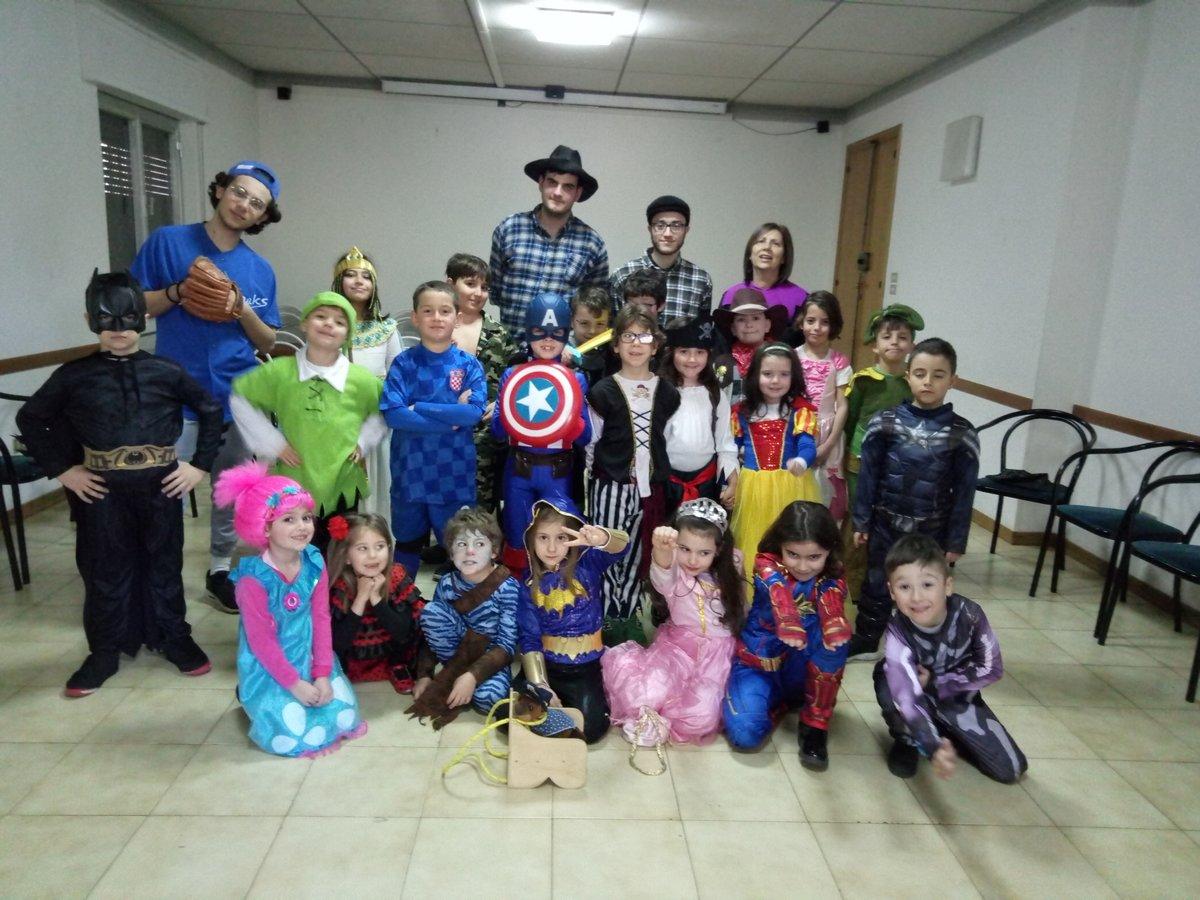Carnevale_CC_Oratorio_2_marzo_2019_-38