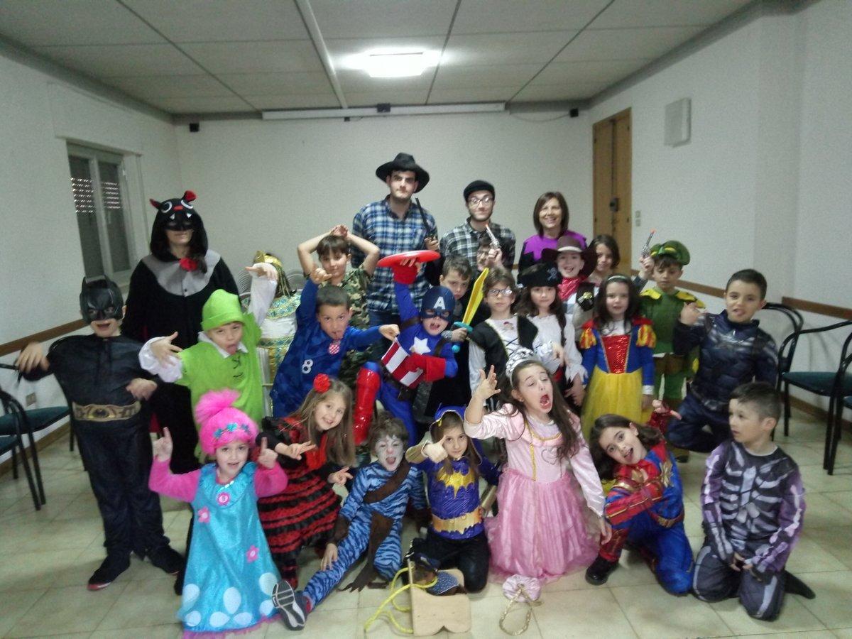 Carnevale_CC_Oratorio_2_marzo_2019_-40
