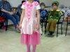 Carnevale_CC_Oratorio_2_marzo_2019_-15