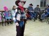 Carnevale_CC_Oratorio_2_marzo_2019_-2