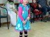 Carnevale_CC_Oratorio_2_marzo_2019_-28