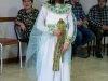 Carnevale_CC_Oratorio_2_marzo_2019_-3