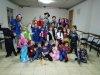 Carnevale_CC_Oratorio_2_marzo_2019_-39