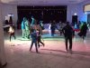 Carnevale_CC_Oratorio_2_marzo_2019_-45