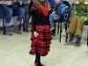 Carnevale_CC_Oratorio_2_marzo_2019_-5