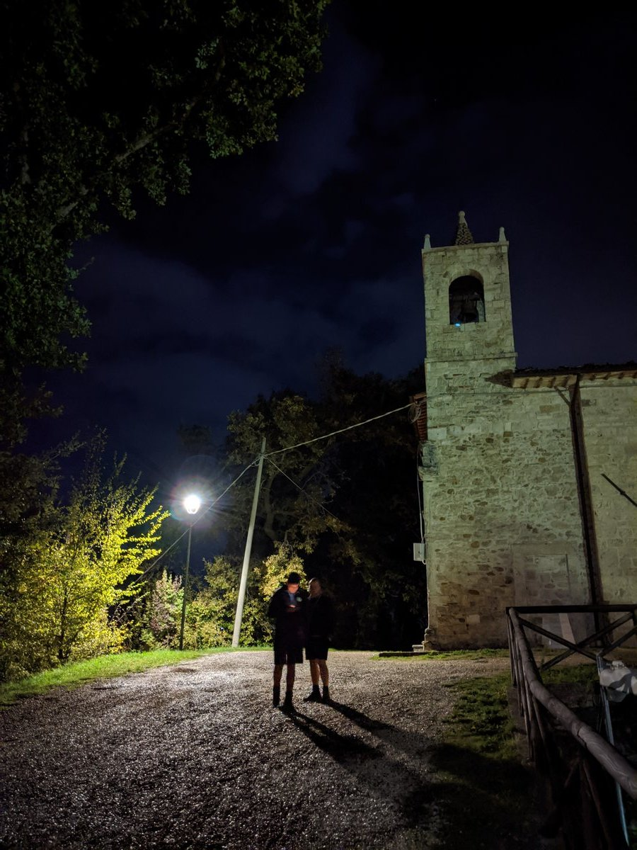 16-17-11-2019_Uscita_EG_S_Martino_Lisciano_-16